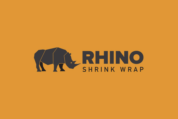 Rhino Shrink Wrap