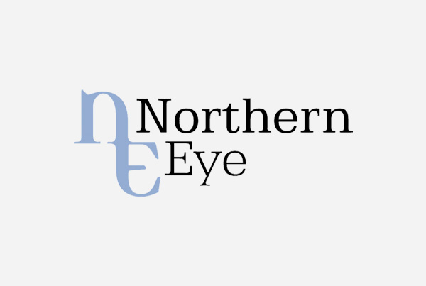 Northern Eye Books