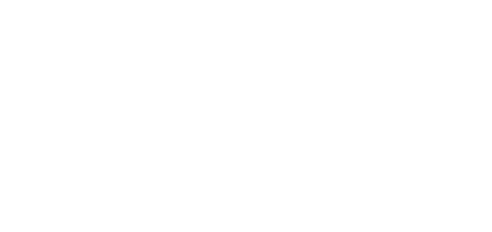 Experienced with HTML5