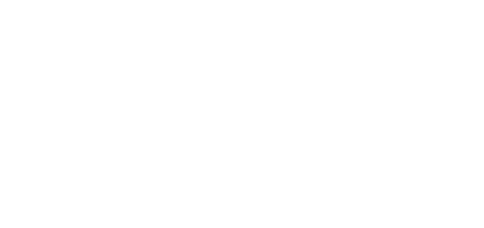 Experienced with WooCommerce