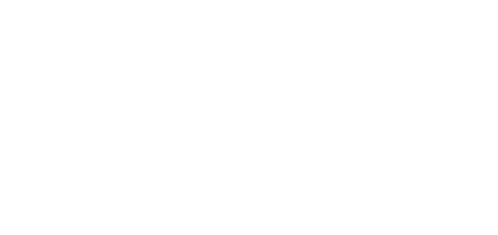 Experienced with Yoast