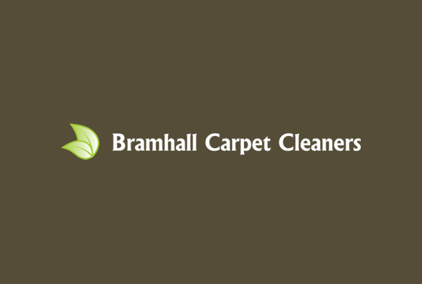 Bramhall Carpet Cleaners