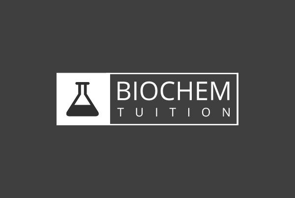 BioChem Tuition