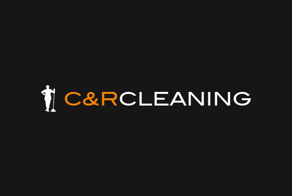C and R Cleaning