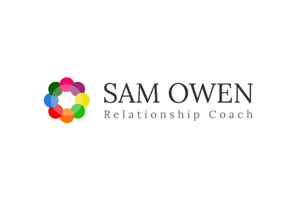 Relationships Coach