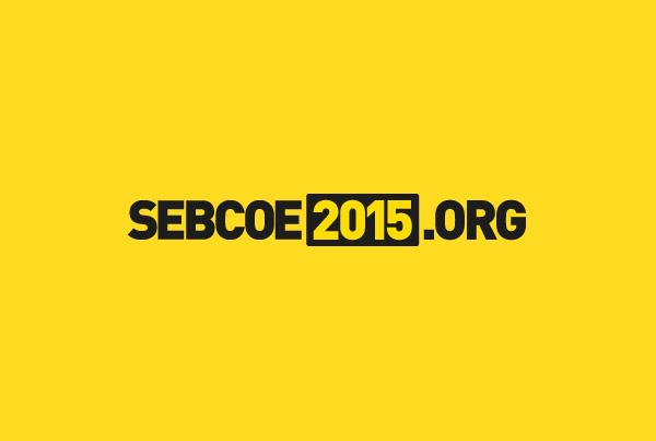 SebCoe 2015