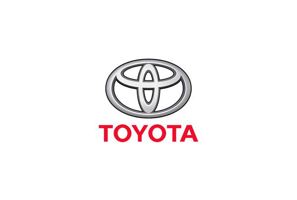 Toyota & Lexus Media