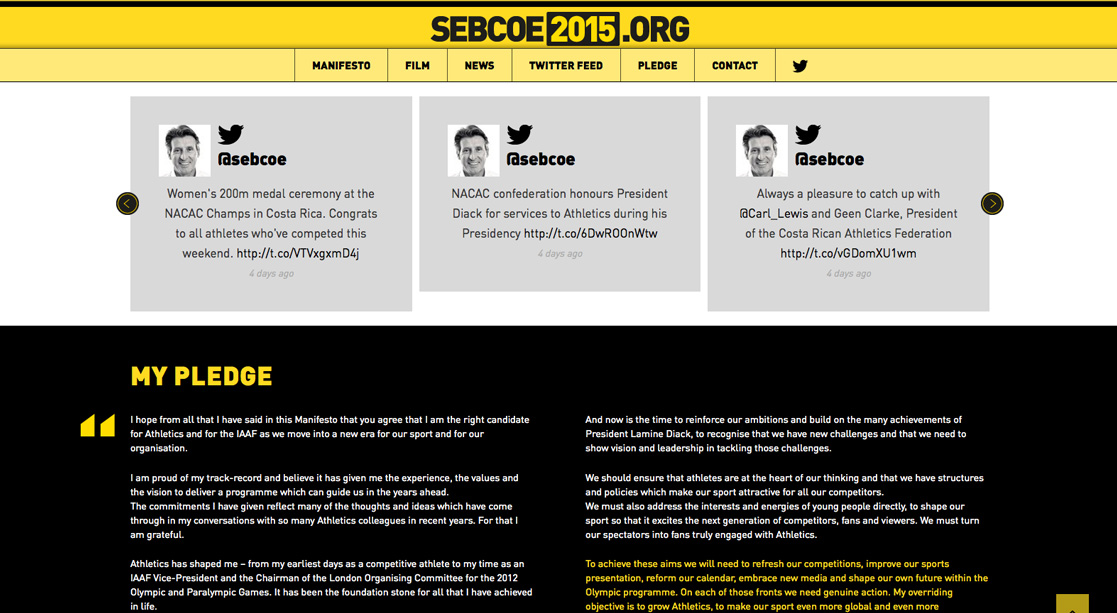 sebcoe.org