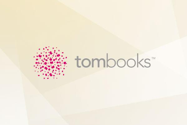 TomBooks