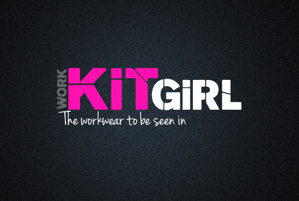 Work Kit Girl