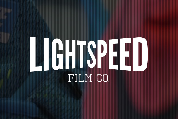 LightSpeed Film Co